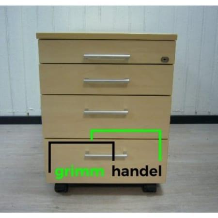 Gebrauchte Büromöbel In Düsseldorf Kaufen Grimm Handel