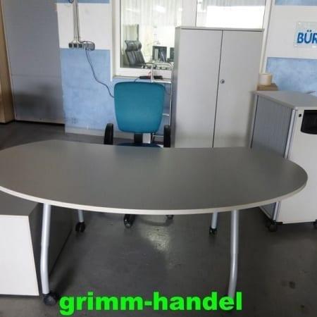 Gebrauchte Büromöbel