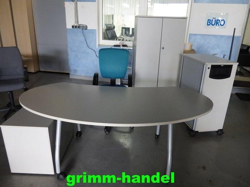 Gebrauchte Büromöbel für jeden Anlass in Essen kaufen