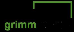 Grimm-Möbelhandel