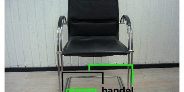 Gebrauchte Stühle in Essen kaufen | Grimm-Handel mit großem ...