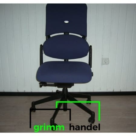 gebrauchte drehst hle f r den arbeitsplatz in essen frillendorf. Black Bedroom Furniture Sets. Home Design Ideas