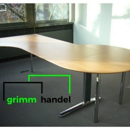 Gebrauchte Büromöbel In Bochum Kaufen Grimm Handel
