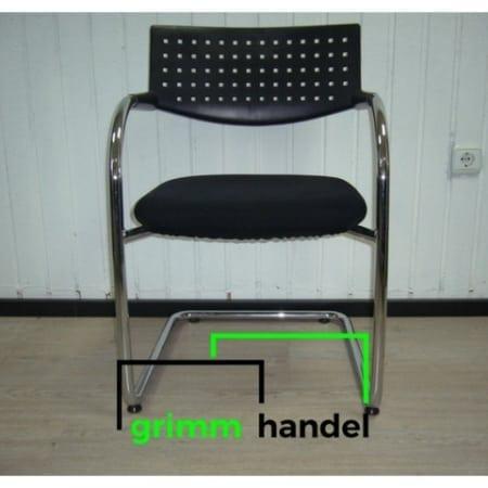 Gebrauchte Möbel Essen : gebrauchte st hle in essen kaufen grimm handel mit ~ Watch28wear.com Haus und Dekorationen