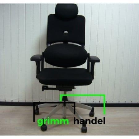 Lagerverkauf Gebrauchter Büromöbel In Essen Grimm Möbelhandel