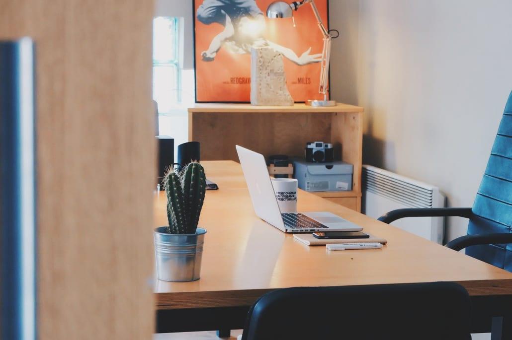 Gebrauchte Möbel Essen : gebrauchte b rom bel von vitra grimm handel in essen ~ Watch28wear.com Haus und Dekorationen