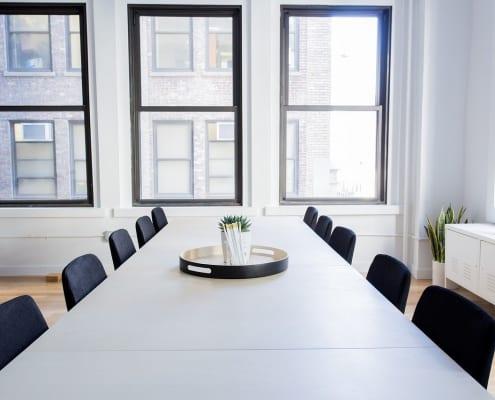 Drabert Bürostühle
